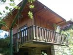 Prodej, chata 3+1, 424m2, Jaroslavice